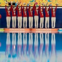 Pan Ams 2015